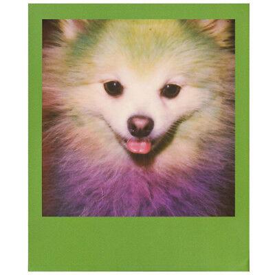 Polaroid Originals 4672 Instant Color Film with Color Frames for 600 Camera 2