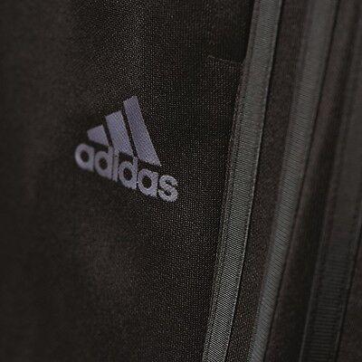adidas Tiro 13 Youth Training Fußball Hose - z05763 black