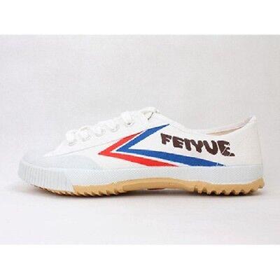 Original Feiyue Shoes (Kung fu, Parkour Shoes) 2