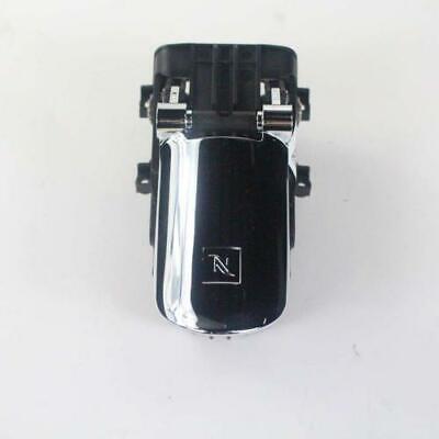 5513228031 GENUINE Nespresso Infuser Piston AssemblyPart No