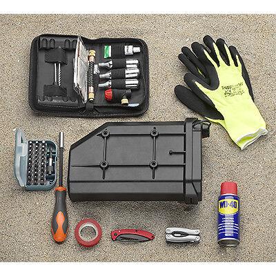 Givi/ /S250/Werkzeugkasten wasserdicht