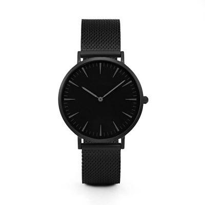 Modisch Damen Uhr Kristall Sport Edelstahl Armbanduhr Analog Quarz Wrist Watches