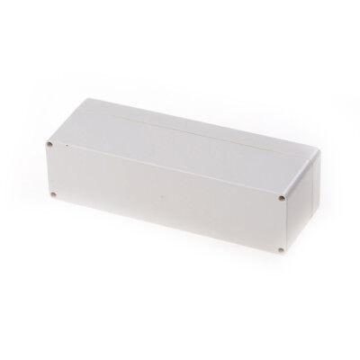 160*56*44mm Waterproof Plastic Electronic Project Box Enclosure Case CMUK 5
