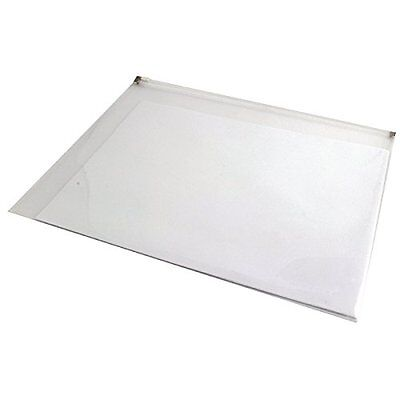 Kleinkrambeutel A4 transparent Leitz; #Beutel# 40400000