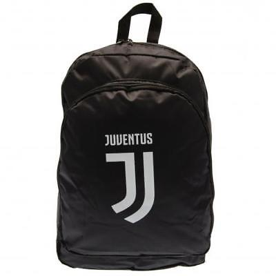 Junior Backpack Liverpool F.C LUGGAGE GIFT