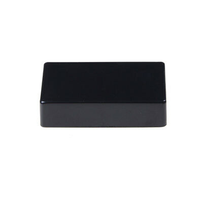 100x60x25mm Plastic Electronic Project Box Enclosure Instrument Case ZX 3