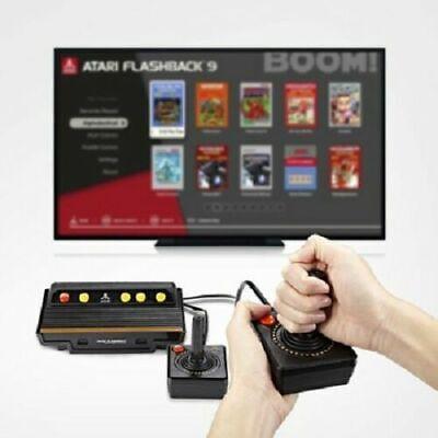 Atari Flashback 9: HDMI Game Console 110 Games (AR3050)™ 3