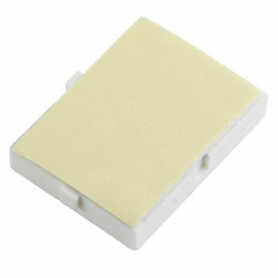 10Pcs White Solderless Prototype Breadboard 170 Tie-points for Arduino Shield 2