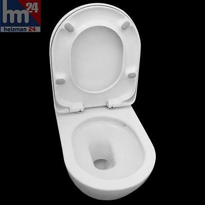 toto nc series sp lrandloses tiefsp l wc mit tornado flush inkl wc sitz cw762y eur 471 00. Black Bedroom Furniture Sets. Home Design Ideas