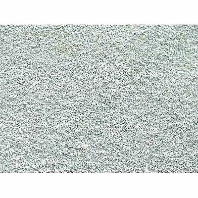 ZEOLITE AQUARIUM & Pond Filter Media - Ammonia Remover