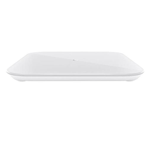 Xiaomi Bilancia Bluetooth 5.0 Mi Smart Scale 2 Nuovo Modello 2019 2