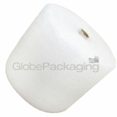 SMALL AND LARGE BUBBLE WRAP 300mm 500mm 600mm 750mm 1000mm 1500mm x 10m 50m 100m 4