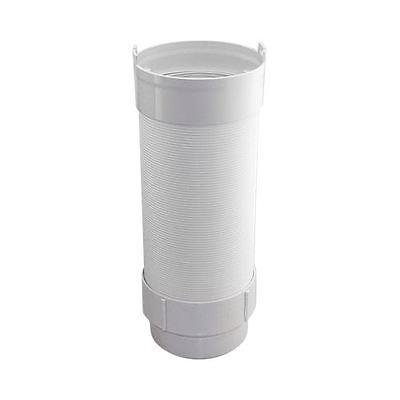Delonghi tubo aria Pinguino PAC C80 C100 C110 CQ120 CT90 CT110 WE112 WE127 WE128 5
