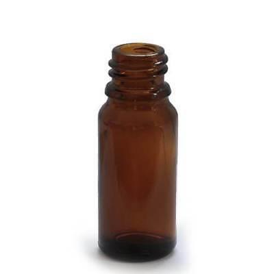 Essential Aromatherapy Oils Natural 10ml Pure Oil Fragrances Diffuser Burner 10