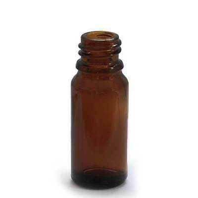 Essential Aromatherapy Oils Natural Pure Organic Oil 10ml Fragrances Therapeutic 10
