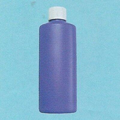 Braunglasflaschen Laborzubehör Apothekerflaschen 10ml-1000ml Top Markenware 11