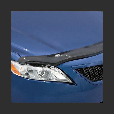 Auto Ventshade 20516 Carflector Stone//Bug Deflector Fits 03-07 Matrix