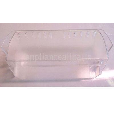 Electrolux Westinghouse Refrigerator Door Shelf 1445705 Wse6070 Wse6100 2