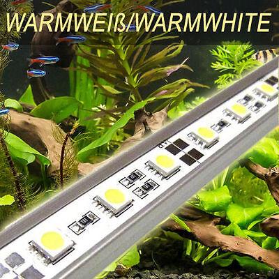 Led Beleuchtung Aquarium Tageslichtsimulator Südamerika Asien Becken Easy Ab6Ww 10