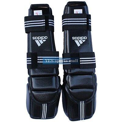 Adidas Arm /& Elbow Protector TaeKwonDo Arm protector Martial arts Elbow guard