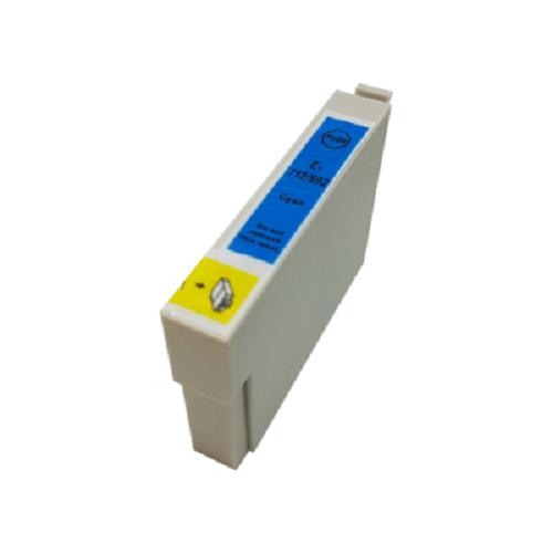 Cartouches pour Epson Stylus SX400, SX405, SX410, SX415, SX510W, SX515W, SX600FW 4