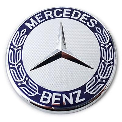 Autocollant Mercedes Classe E