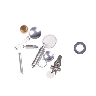 Reparation Carburateur Carb Kit For Joint Diaphragme Pour Walbro WA&WT K10-WA_FR 5