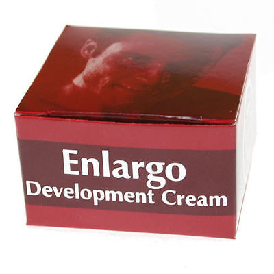 Penis Enlargement Cream - Male Enlargement Enlarger Creams Max Size XXL Big Dick 2
