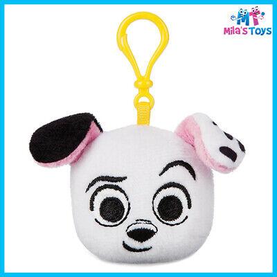 Disney Furrytale Friends 101 Dalmatians Exclusive Backpack brand new 3