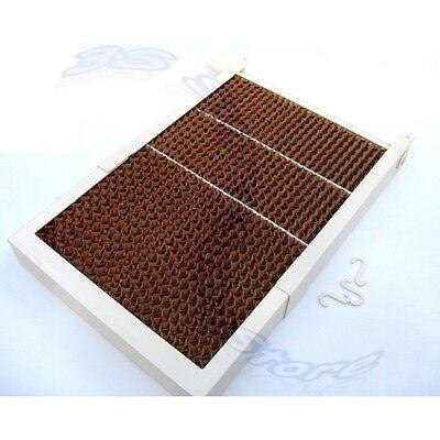3S Nuovo Nebulizzatore Di Condensa Condizionatore Climatizzatore Dissipatore 3