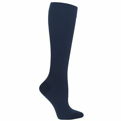 (4 Pairs) Compression Socks Stockings Graduated Support Men's Women's (S-XXL) 8