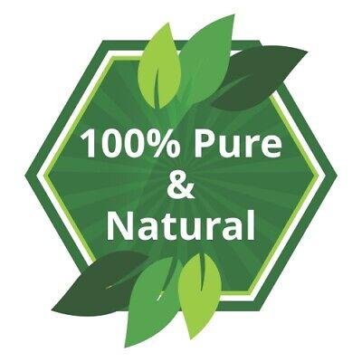 Palo Santo Oil (Bursera graveolens) 100% Natural Pure Essential Oil 5