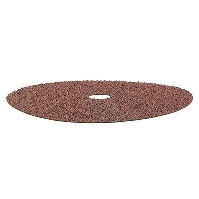 """50-5/"""" Pro Resin Fiber Sanding Grinding Disc A//O 80G"""