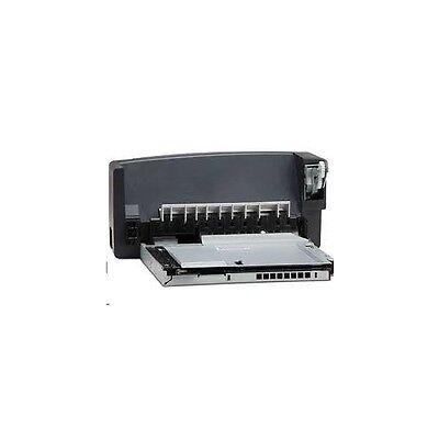 Q46~ HP Duplexer CF062A For LaserJet M601 M602 M603 Excellent Condition//R73-0008
