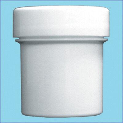 Braunglasflaschen Laborzubehör Apothekerflaschen 10ml-1000ml Top Markenware 5