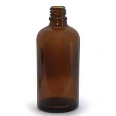 Essential Oils Pure Aromatherapy Therapeutic Grade Free Shipping 100ml Natural 3