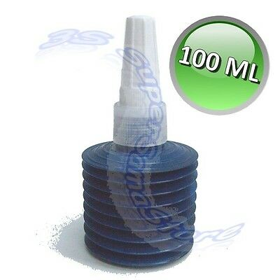 3S Liquido Sigillante Cartelle Climatizzatore Raccordi Cartellatrice R410A R134A 2
