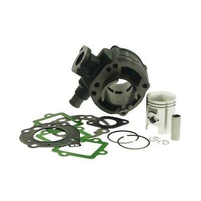 Zylinderkopfdichtung 50ccm für Aprilia SR 50 LC Suzuki Motor Bj 00-02