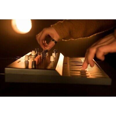Arturia MicroFreak Synthesizer | Neu 4