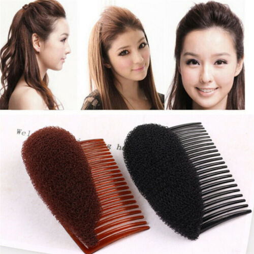 Hot Hair Accessories Pearl Elastic Rubber Bands Headwear For Women Girl B$