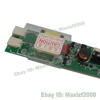 LCD Backlight Power Inverter Board PCB For FIF1542-31B GH027A