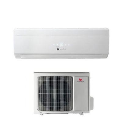 Climatizzatore Saunier Duval Vivair Uni Comfort Monosplit 9000 Btu Inverter R-32 3