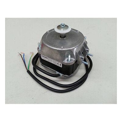 BULK SALES:3xHigh quality WEIGUANG 7Watt Condenser Fan Motor with ball bearing 5