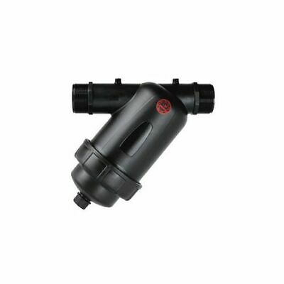 "1/"" Filtro a rete Anti-Detriti per sistema d/'irrigazione Azud Modular 100"