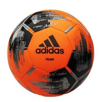 Adidas Football TEAM Glider Training Footballs Soccer Ball Size 3 4 5 2