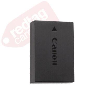 Canon EOS 4000D / Rebel T100 SLR Camera + 3 Lens Kit 18-55mm+ 16GB+ Flash & More 4