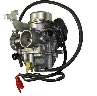 MANCO TALON 260CC 300Cc Carburetor Linhai Bighorn 260 300 Atv Utv Off Road  Carb