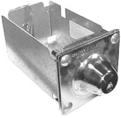 16mm Tubular Lock W/Giraffe Key -Vending,Coin Operated,Greenwald,Washing Machine 4