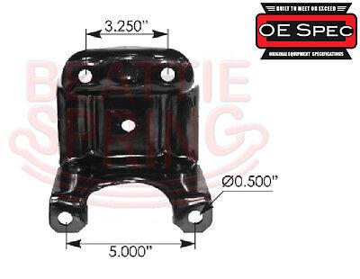 NOS GM 14009877 OEM 82-88 Chevrolet El Camino Malibu Monte Carlo Wheel Insert