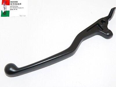 KR Bremshebel HONDA FX 650 Vigor RD09 99-00 NEU ...Brake lever